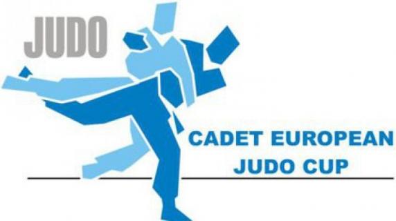 """Cluj-Napoca devine, timp de trei 3 zile, """"Capitala"""" Judo-ului pentru Cadeți"""
