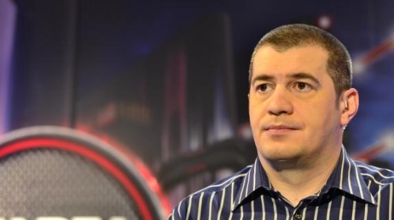 """CNA a somat TVR 1 din cauza lui Dragoş Pătraru, prezentatorul emisiunii """"Starea naţiei"""""""