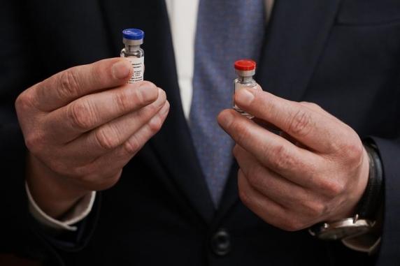 Comisia Europeană avertizează Ungaria asupra utilizării vaccinului anticoronavirus produs de Rusia