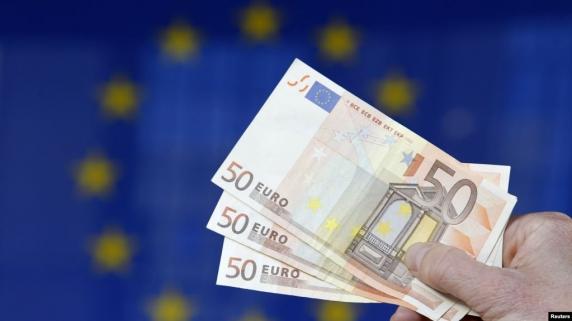 Comisia Europeană cere României să comunice măsurile antifraudă cu fonduri UE