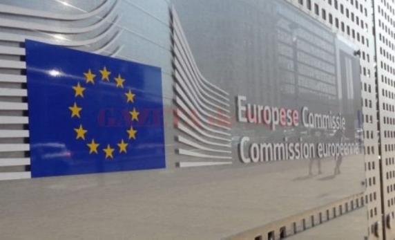Comisia Europeană dă cu România de pământ! E extrem de grav. Ce riscăm