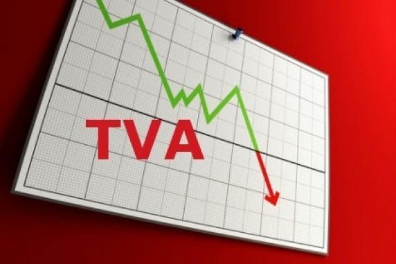 Comisia Europeană modifică sistemul de colectare a TVA