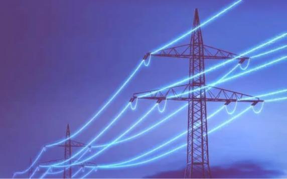 Conducerea Electrica în scurtcircuit! Compania expusă major riscului de a-i fi anulate toate deciziile Consiliului de Administrație din ultimii trei ani