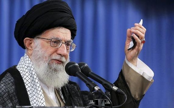 Consilierul militar al ayatollahului Iranului recunoaște planurile de război: vom ataca SUA