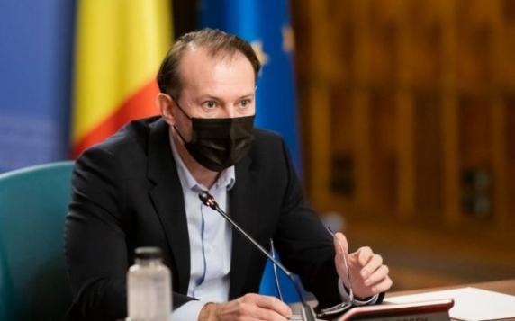 """Coordonatorul PNRR şi-a luat concediu în ciuda interdicţiei premierului. Violeta Alexandru: """"Mă îndoiesc că ministrul Ghinea ştia!"""""""