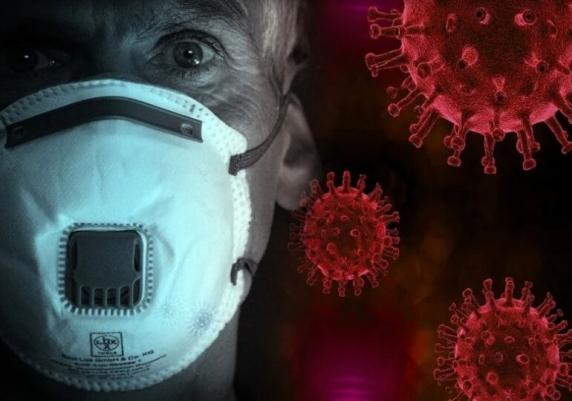 Covid-19: Cercetătorii din Rusia susțin că au descoperit o predispoziţie genetică pentru formele severe