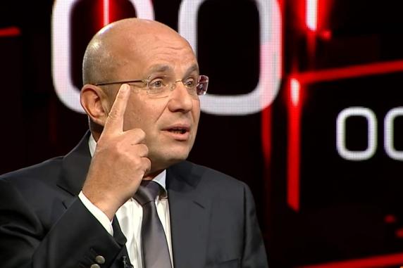 Cozmin Gușă, analiză-bombă: Ungurii au ajuns sa conduca România după scandalul din Coaliție. Avem guvernare de sorginte maghiara!