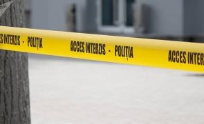 Crimă cu sânge rece comisă de o fată de 18 ani: victima a fost ucisă în timp ce dormea