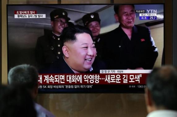 """Criză majoră în Coreea de Nord: Diplomații ruși părăsesc țara acuzând """"lipsa bunurilor esențiale și restricții fără precedent"""""""