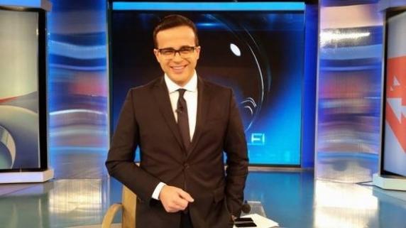Cu ce se ocupă nevasta directorului de la Antena 3 Mihai Gâdea