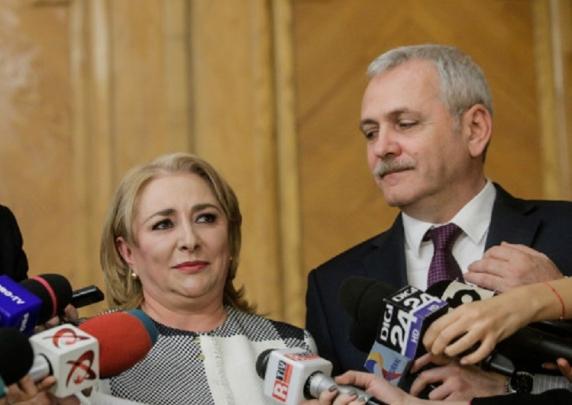 Culisele scandalului Dragnea - Dăncilă. Cum a fost păcălit fostul lider al PSD