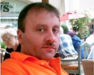 Cum a ajuns Şerban Nicolae favoritul lui Ion Iliescu