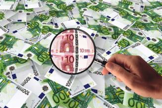 """Cum și-a însușit o profesoară mii de euro dintr-un program educațional Erasmus. Părinții, puși să plătească """"gratuitățile"""" odraslelor"""