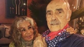 Cum si-a petrecut Sean Connery ultimele zile de viata. Dezvaluirile sotiei. Boala de care suferea actorul si ultima sa dorinta