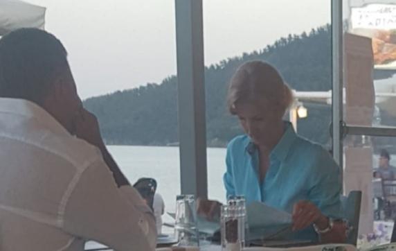 """Cum si-a salvat Badalau omul de incredere de la destituirea lui Cuc, trimitandu-l in """"concediu medical"""" in Grecia!"""