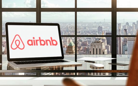 Curtea Europeană de Justiţie: Airbnb este o platformă online, nu o agenţie imobiliară