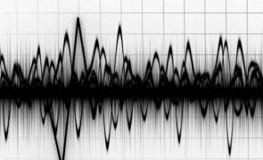 Cutremur în Vrancea, în noaptea de duminică spre luni