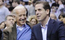 DailyMail dezvăluie legăturile lui Puiu Popoviciu cu Hunter - fiul lui Joe Biden