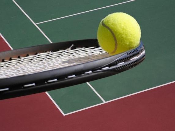 Daniil Medvedev l-a învins pe Novak Djokovic şi a câştigat titlul la US Open 2021