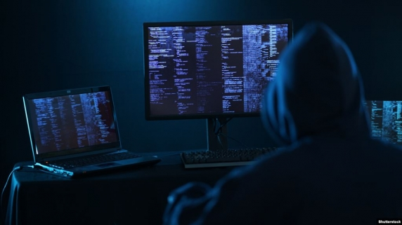 Dark Web: Cazul ieșeanului care a comandat droguri dar a primit paracetamol din reteaua secreta a netului
