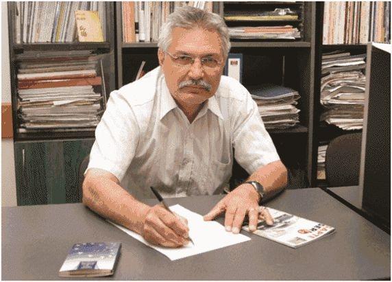 Decanul Liviu Franga recunoaşte că s-a trucat concursul de conferenţiar de la Facultatea de Limbi și Literaturi Străine a Universităţii din Bucureşti