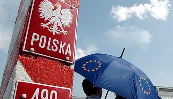 Decizia Curții Constituţionale din Polonia starneste furie la Bruxelles după publicarea in Monitorul Oficial