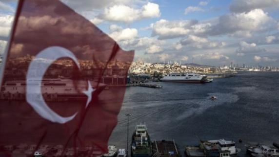 Decizie bombă în Turcia: Alegerile municipale din Istanbul vor fi reluate