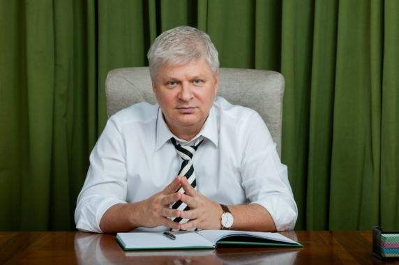 Deputatul PSD Dan Tudorache a anunțat că va vota împotriva certificatului verde!