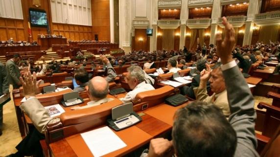 Desființarea Secției speciale pentru magistrați, respinsă de Comisia Juridică