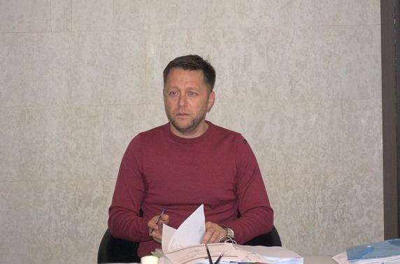 "Deviza primarului din Eforie: ""Serban la ban trage!"""