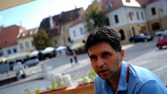 """Dezvaluire-bomba Prosport: """"Cum îl protejează Federația Română de Tenis pe cel care a atacat-o pe Halep"""""""