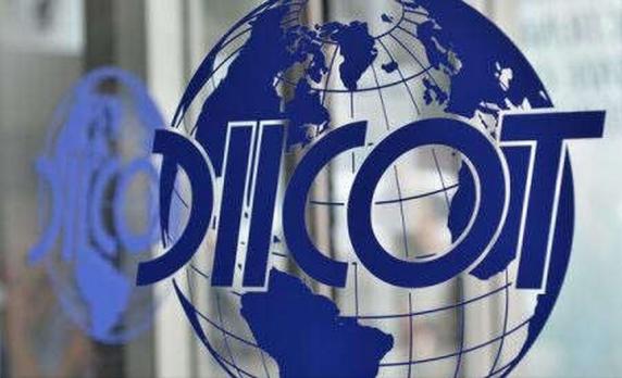 DIICOT: Percheziții pentru destructurarea unor grupări de criminalitate organizată