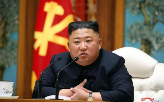 Diplomat sud-coreean: Kim Jong-un se află în comă. Ce spune despre transferul puterii în Coreea de Nord