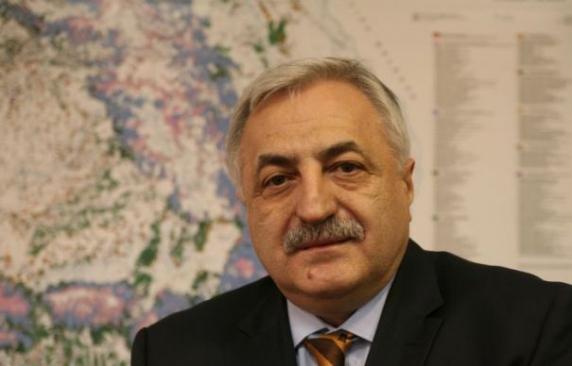 Directorul general al Romsilva, Adam Crăciunescu, plătit regeşte de USAMVB Timişoara ca să tragă chiulul