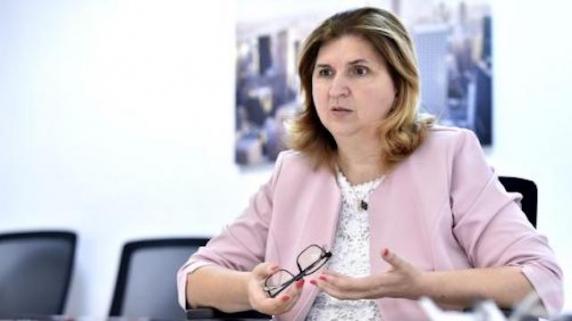 Directorul general Electrica a uzat de mai multe ori de fals în declarații notariale și uz de fals pentru a ocupa poziții de conducere