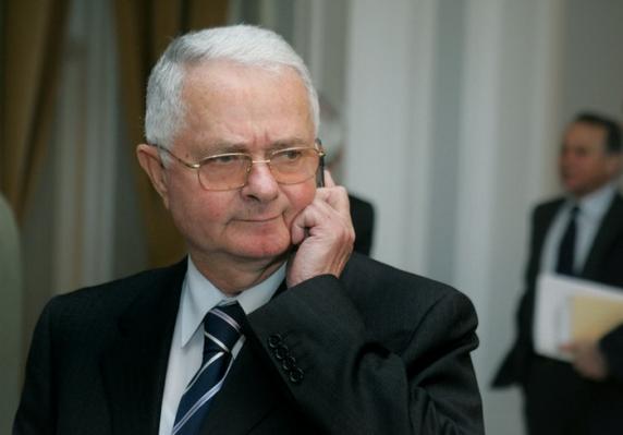 Directorul general Metrorex și Virgil Măgureanu, presiuni și lobby la Ministerul Transporturilor pentru privilegiile sindicalistului Ion Rădoi