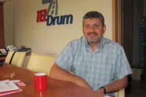 Directorul Tel Drum: 80% din documentele din valiză sunt la dosarul procurorilor
