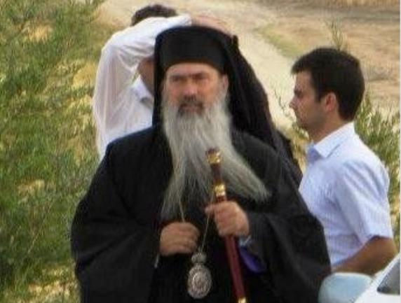 DNA a cerut pedeapsa maximă pentru Arhiepiscopul Tomisului. Ce a hotărât Curtea de Apel