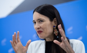 DNA intră pe fir în cazul contractului paralel încheiat de Clotilde Armand pentru gunoaiele din Sectorul 1