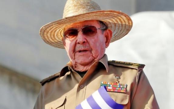 Documente clasificate: Cea mai veche tentativă a CIA de asasinare a lui Raul Castro!