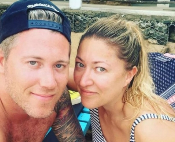 Doi tineri proaspat casatoriti s-au imbatat in luna de miere si au cumparat hotelul in care erau cazati