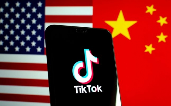 Donald Trump: Statele Unite ar trebui să primească o parte substanţială din preţul de vânzare a TikTok