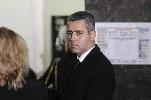 Dosarul fermei Baneasa: Remus Truica - 4 ani de inchisoare, Printul Paul - 3 ani cu suspendare, Dan Andronic a fost achitat