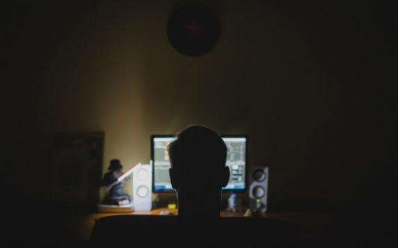 Două grupări de hackeri chinezi au folosit o vulnerabilitate din reţelele americane pentru a spiona industria de apărare a SUA