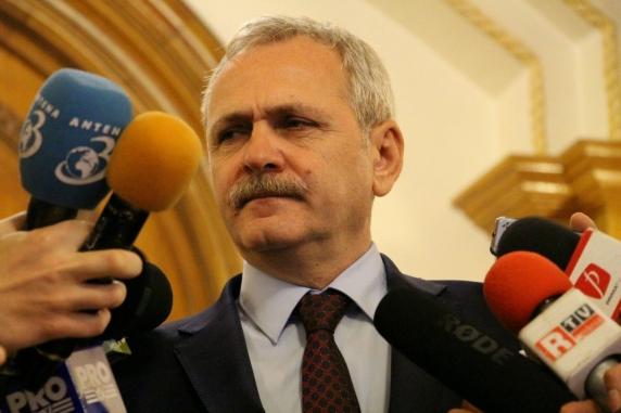 """Dragnea, despre amendamentele depuse si """"ca și"""" retrase de Şerban Nicolae"""