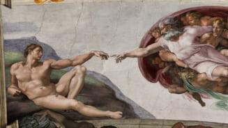Dumnezeu reprezintă cea mai bună teorie științifică. E singura care poate explica in totalitate viața noastră de pe Pământ