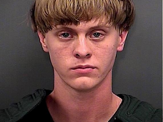 Dylann Roof, autorul masacrului de la biserica din Carolina de Sud, a fost condamnat la moarte