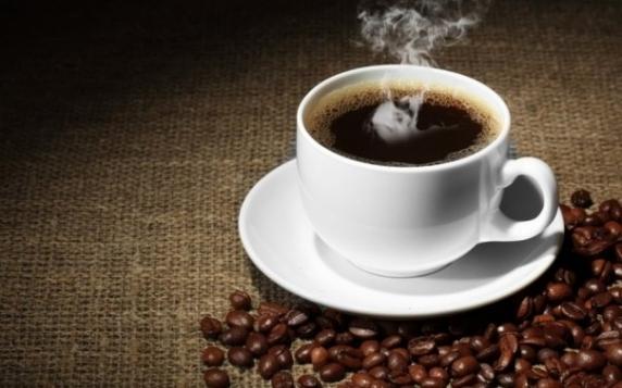 E grav? Ce trebuie sa stim despre cafea si dependenta de cofeina