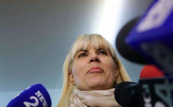 Elena Udrea: Nu m-ar mira dacă Viorica Dăncilă ar trece la Pro România