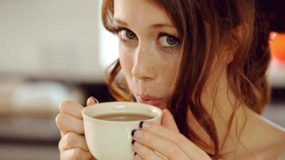 Este grav ce poţi păţi dacă bei mai multe ceşti de cafea pe zi